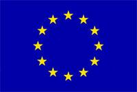 flag es - Вид на жительство в странах Европы