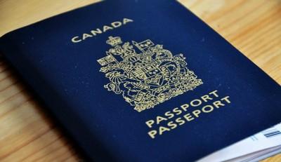 Нововедения о принятии гражданства рф