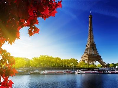 Гражданство Франции за инвестиции