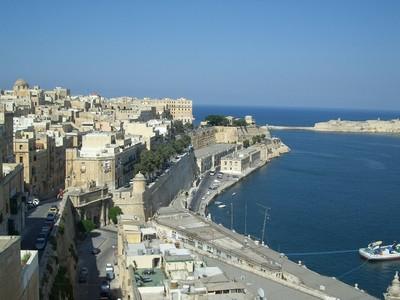Гражданство Мальты - гражданство Евросоюза