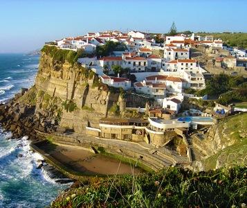 Купить недвижимость в португалии и вид на жительство элитные квартиры дубай