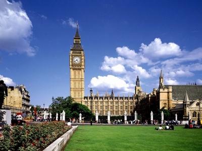 Уменьшение ценности британского гражданства