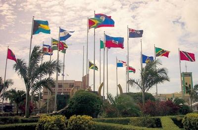 Гражданство за инвестиции в странах Карибского бассейна
