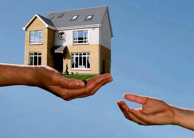 ВНЖ и ПМЖ при покупке зарубежной недвижимости